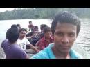 Mohamaya Lake Mirsharai Chittagong eid tour with jahid joy and Mijanur Rahman Saidy 9 7 2016