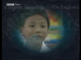 An_English_Accent_1995_Received Pronunciation_BBC Two Channel