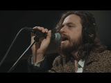 Yeasayer - Sunrise (Live on KEXP