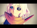 【MMDDL】No Games | Undertale Ink!Sans [Описание]