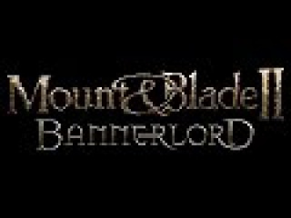 Mount and Blade 2: Bannerlord trailer 2017
