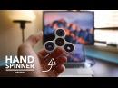 Fidget Spinner Review - Fidget Toy