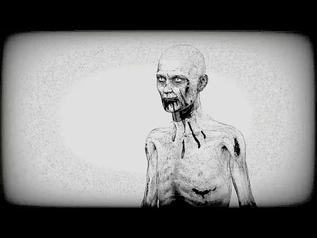 †Мертвец69† Мир поделен на картах политиков олигархические войны