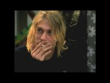 Nirvana (interview) - September 21st, 1991, Montreal (Kurt Cobain, Krist Novoselic, &amp Dave Grohl)