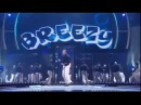 Chris Brown Grammy performance 2016 Official Version Live Music