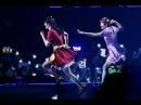 GOT7 Jinyoung Yugyeom | Jingyeom moments - Tom Jerry real life
