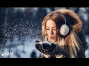 Hello December The Best Of Vocal Deep House Music Chill Out Mix By Regard