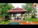 Luxury Lakeview 4 Bedrooms Villa in Laguna