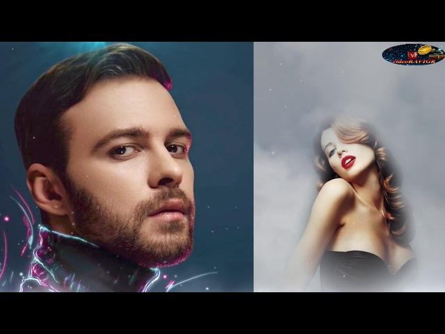 Макс Барских — Попрошу (Oleg Barsky Remix 2017)