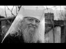 Фильм Свято Никольский собор Алма Аты 70 лет новейшей истории