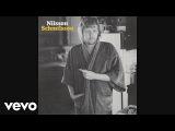 Harry Nilsson - Coconut (audio)