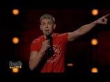 Stand up Алексей Щербаков талант Отличное выступление 2017 года