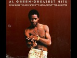 Al Green Greatest hits - Best of Al Green (High Quality MP3)