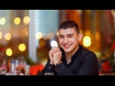 Сер итеп кенә - Данир Сабиров - ведущая Роза Хайруллина -Телеканал Туган Тел2017г.