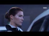 Битва экстрасенсов: Соня Егорова - Поиск человека в багажнике из сериала Битва э ...
