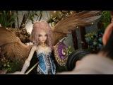 CPFairyLand - Fairyline  Sircca Preview (FHD)