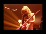 Aldious(アルディアス) / ジレンマ(dilemma) Live from