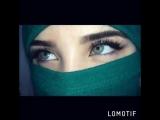 #красивые#зеленые#глаза???