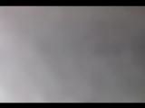Яна Муркина - Live