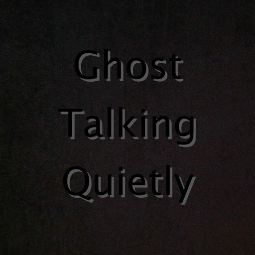 Smooth альбом Ghost Talking Quietly (Live)