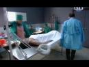Безмолвный свидетель 3 сезон 95 серия СТС/ДТВ 2007