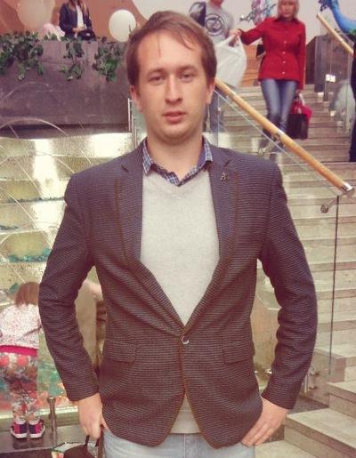 Марк Сиваков