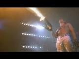 Rammstein Laichzeit - Wollt Ihr Das Bett In Flammen Sehen (Live Aus Berlin '99)