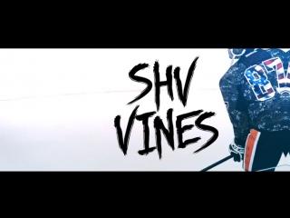 ABSTRACT - //SHV//vk.com/vines_hockey