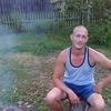 Denis Lozbenyov