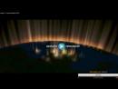 Форсаж 3-4: (2009)  : Live Stream 🎵 | Gaming Music  Ищу девушку 18+