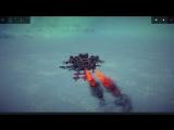 Besiege CraBox (2)