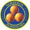 Дальневосточный Центр М.С. Норбекова