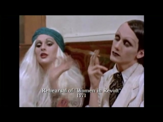 James Rasin - Beautiful Darling: The Life and Times of Candy Darling, Andy Warhol Superstar ( 2010)