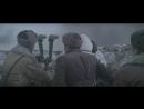 Горячий снег. 1972. (СССР. фильм-драма, военный)