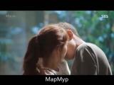 Клип на дораму « Врачи »