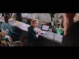 Про любовь. Только для взрослых (Полный Фильм 2017) HD добрая комедия