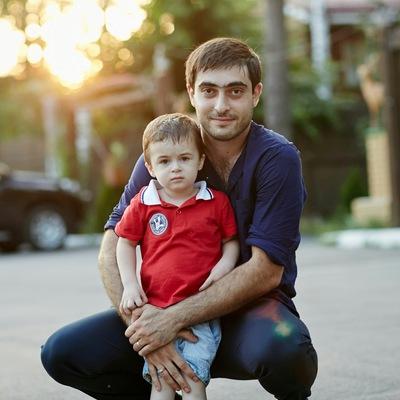 Тигран Закарян