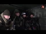 Алла Пугачёва — Война _ Клип, 2015 год