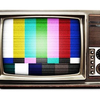 Türkiye'de Televizyonculuk Çöküş Döneminde TV Kanalları Eskisi Gibi İzlenmiyor