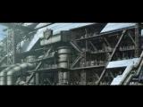 Современные Рабы Часть Один - ВидеоРяд Аниматрица - Озвучено С.А.С. в 2012