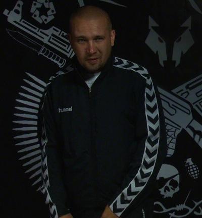Роман Ананченко