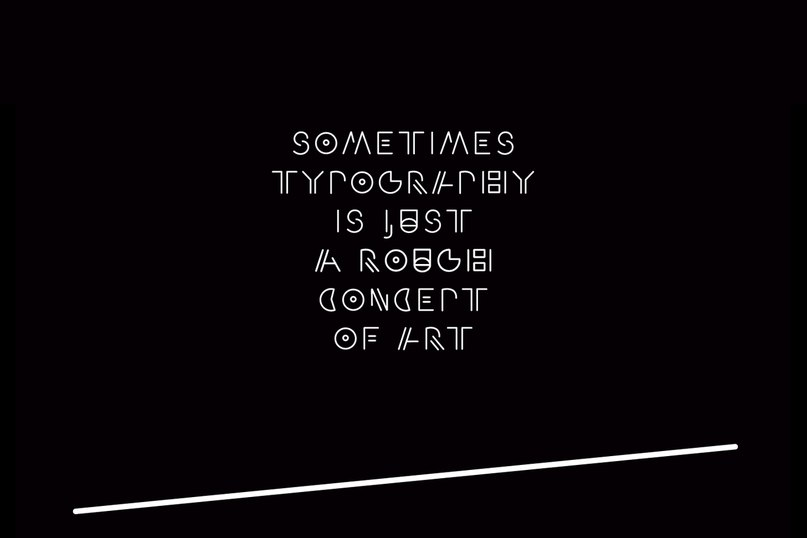 Download Artypa font (typeface)