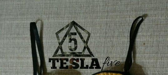 80e3e21a085ac Купить Комплект нижнего белья teslagolden в интернет магазине на Ярмарке  Мастеров www.livemaster.ru