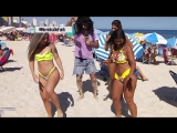 EM BUSCA DA NOVINHA DO FUNK  Brazilian Girls vk.combraziliangirls