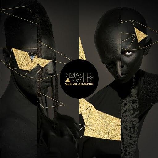 Skunk Anansie альбом Smashes & Trashes
