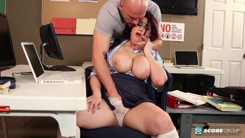 strip club porn videos