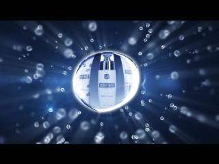 ARMELLE (Духи Armelle) Презентация BERRY MIX официальный ролик