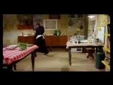 Адриано Челентано Танец ИСТОРИИ ЛЮБВИ