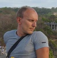 Александр Турковский