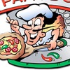 "Пиццерия ""Papa Don"""